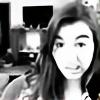 kale131313's avatar
