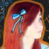 Kale290's avatar