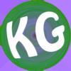 Kale4Good's avatar