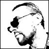 Kale777n's avatar