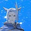 Kalea--Jade's avatar