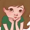 kaleadora's avatar