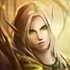Kaleatha's avatar