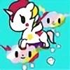 Kaleb1994's avatar