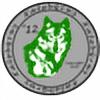 KalebGray's avatar