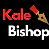 KaleBishop's avatar
