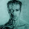 KalebLechowski's avatar