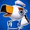 KalebNoobMaster123's avatar