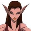 Kalebold's avatar