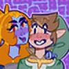 kaleboodle's avatar