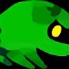 kalebtheechidna's avatar
