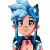 Kalebur's avatar