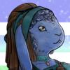 Kaledo69's avatar