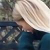 kaleecee's avatar