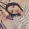 KaleeiaQuinnster's avatar