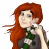kaleeko's avatar