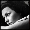 Kaleela's avatar