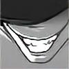 Kaleesh-Miko's avatar