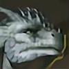 KaleGarrison's avatar
