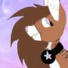 kalei465's avatar