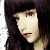 Kaleid0's avatar
