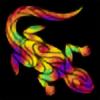 Kaleidechse's avatar
