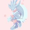 kaleidells's avatar
