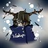 Kaleidiope's avatar