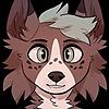 Kaleido-Art's avatar