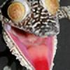 Kaleido-Scape's avatar