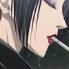kaleidoangel's avatar