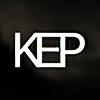 KaleidonKep99's avatar