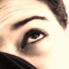 kaleidoscope--eyes's avatar
