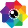 kaleidoscope-lo's avatar