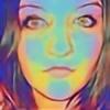 kaleidoscope-moon's avatar