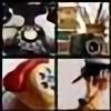 Kaleidoscope4ever's avatar