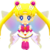 KaleidoscopeDoll's avatar