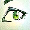 KaleidoscopeEyes609's avatar
