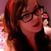 KaleidoscopeEyes97's avatar