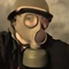 KaleidoscopeEyez's avatar