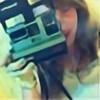 KaleidoscopeKnight's avatar
