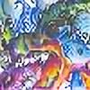 Kaleidoscopic-Zebra's avatar