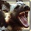 Kaleidoscopically's avatar