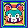 KaleidoscopicPanda's avatar
