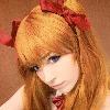 Kaleidoscopicwings's avatar