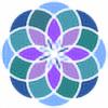 Kaleiope-Studio's avatar