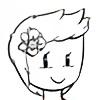 Kaleiopii's avatar
