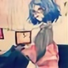 KaleJuice's avatar