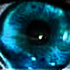 Kalek1's avatar