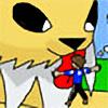kalekelas's avatar